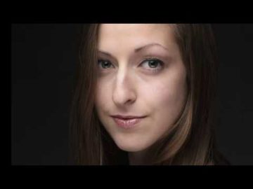 Rosa Prigan - Contemporary Audition Reel